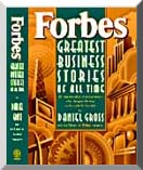 Forbes-stories_engl