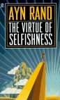 virtue_selfishness_Rand